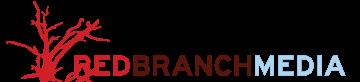 RBM-logo