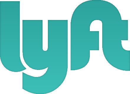 lyft-logo-440x320