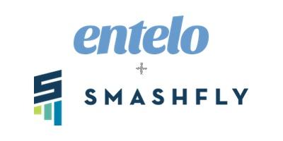 entelo and smashfly_GTW.jpg