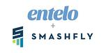 entelo and smashfly_GTW.jpg