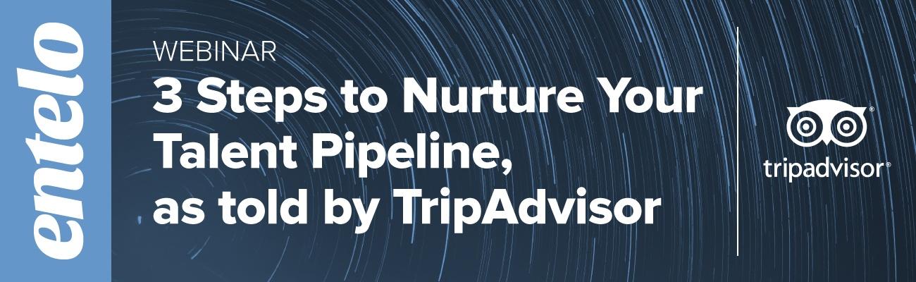 pipeline-product-webinar-lp.jpg
